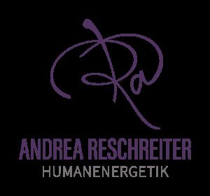 Logo Andrea Reschreiter